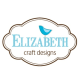 Elizabeth Craft Dies